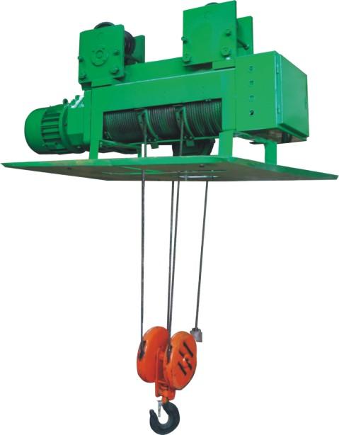 苏州电动葫芦销售-冶金电动葫芦