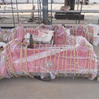 郑州电动葫芦发货现场