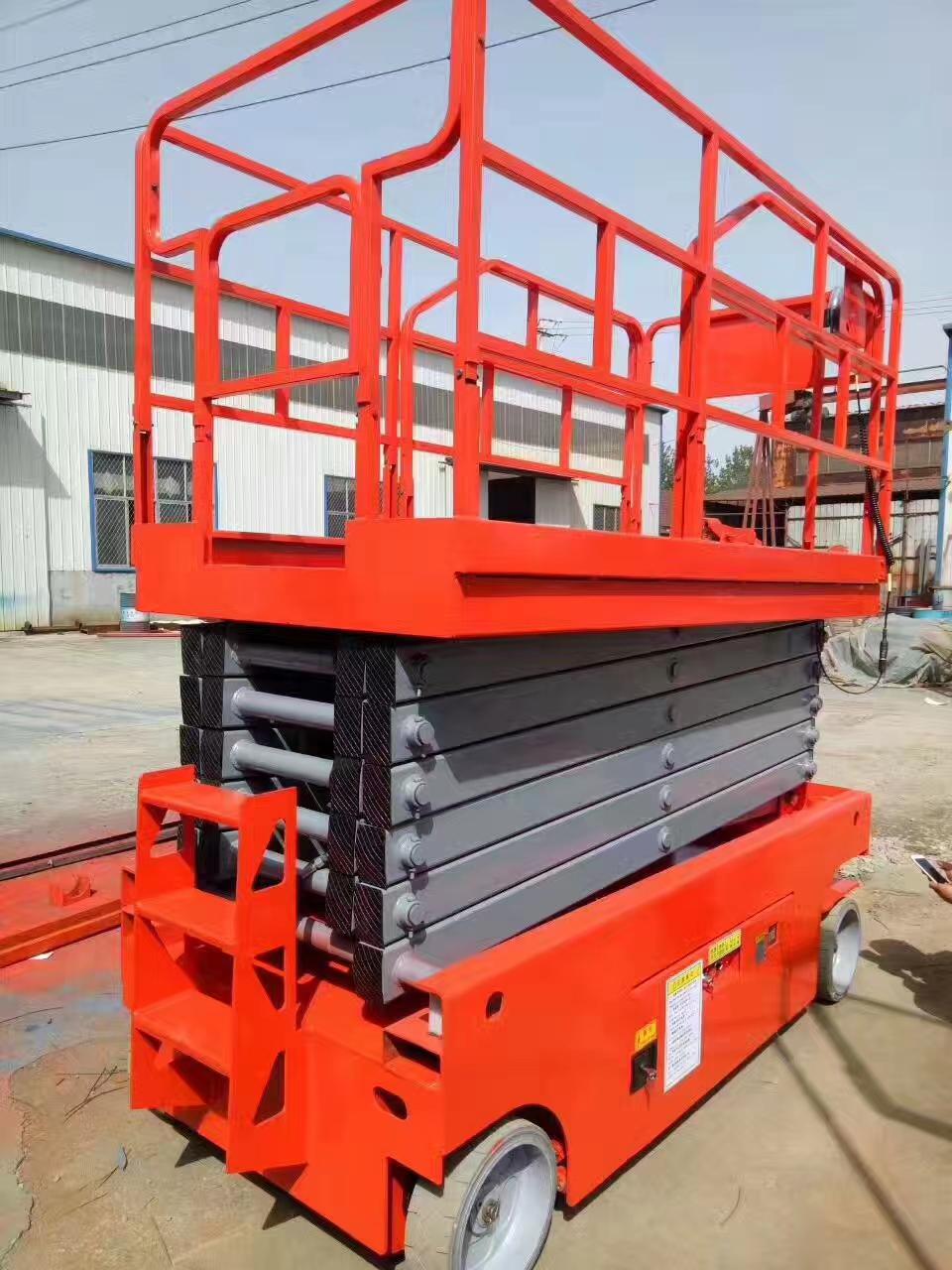 生产厂家导轨式液压升降机/升降货梯传菜机电动货梯/家用电梯
