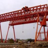 佛山生产销售-路桥门机