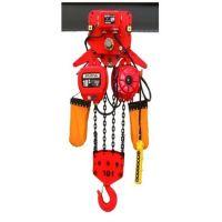 佛山生产销售-KOIO环链电动葫芦