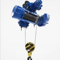 贵州专业生产销售-双速防爆电动葫芦