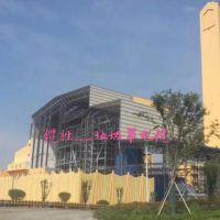 订制【YET4X10垃圾吊专用电缆】上海缆胜特缆_周小姐