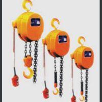 武汉生产销售-DHY环链电动葫芦