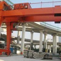 武汉生产销售-路桥门机