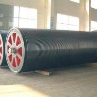 天津现货供应优质产品超大吨位卷筒组