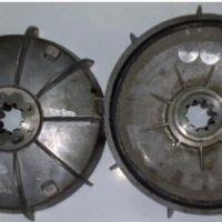 沈阳电磁刹车环-13940210976