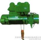 衡阳冶金电动葫芦专业制造-冶金电动葫芦