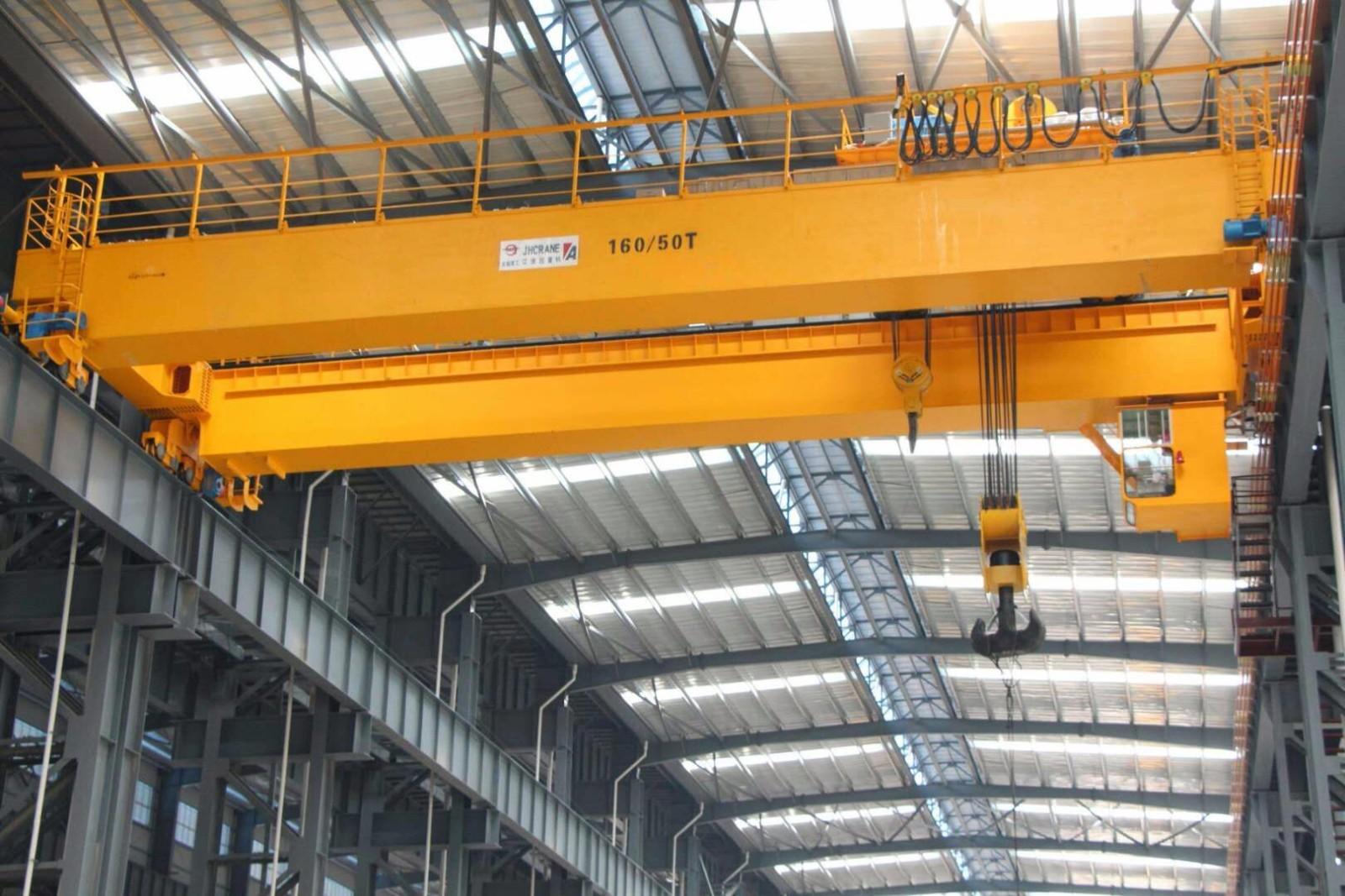 江北起重機專業維修重慶起重機械:13102321777