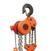 辽宁生产销售-DHP环链电动葫芦