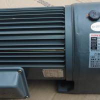 辽宁生产销售-耐高温电机
