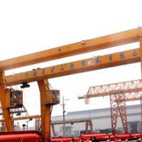 许昌起重MH型电动葫芦门式起重机维修制造