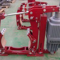 滨州电力液压制动器