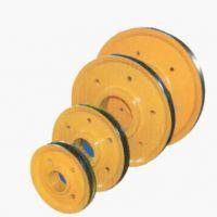 南宁起重配件 热轧滑轮组质优价廉