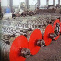 杭州国骏起重配件卷筒制作生产厂家