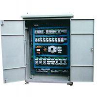 许昌起重配件起重电气控制柜安全保障