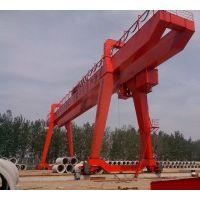 宁波起重机-双主梁门式起重机安装维修13777154980
