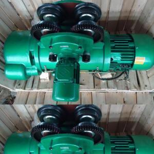 宁波起重机-专业电动葫芦生产厂家13777154980