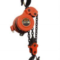 菏泽生产销售-DHP环链电动葫芦