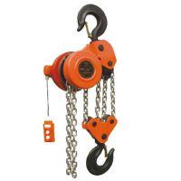 济宁生产销售-DHT环链电动葫芦5