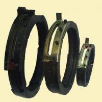 济宁生产销售-导绳器