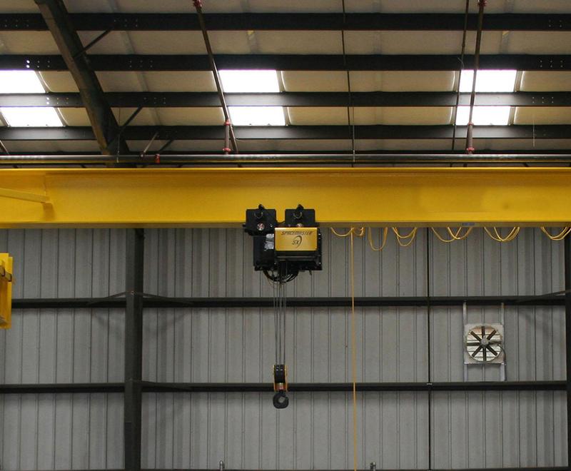 无锡起重机|无锡行吊|10t电动葫芦半门式起重机 厂家报价