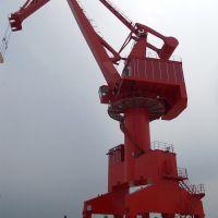 济南生产销售-门座式起重机