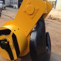河南衛華 桂林起重機 電動葫蘆吊鉤大批量銷售
