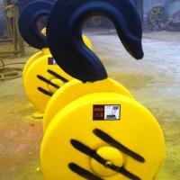 沈阳电动葫芦吊钩-13940210976