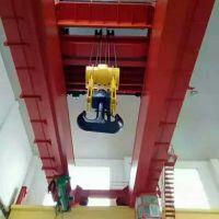 成都礦用防爆環鏈電動葫蘆|四級防爆電動葫蘆