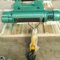杭州国骏机电设备销售电动葫芦