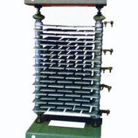 杭州国骏机电设备销售电阻器