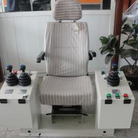 杭州国骏机电设备销售联动台