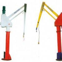 河南力鼎信液压机械优质平衡吊型号大全厂家支持定做