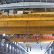 新疆起重机|新疆龙门吊|乌鲁木齐电动葫芦