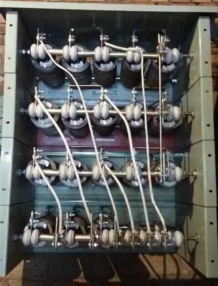 安徽蚌埠起重機電阻器銷售