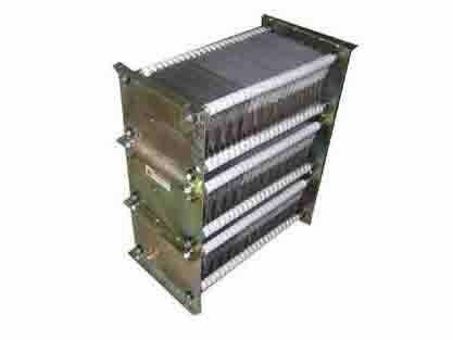 安徽蚌埠起重機電阻器銷售維修