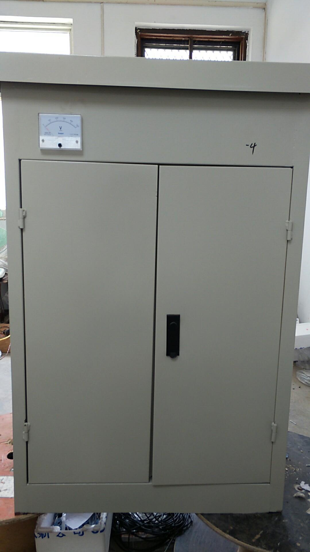 专业生产电器柜厂家河南恒起