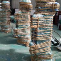 扬州起重机|扬州龙门吊|电动葫芦生产厂家直销大批供应
