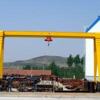 扬州起重机 扬州龙门吊 行吊龙门吊专业生产厂家