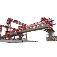 烟台起重机架桥机生产制造