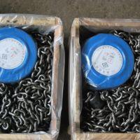 黃岡HS手拉葫蘆裝箱優質產品
