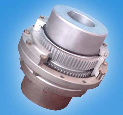 北京平谷生产销售-齿轮联轴器