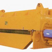 巴中起重机HC20T电动葫芦