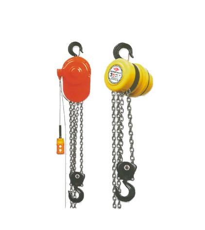 海南起重机爬架悬挂式电动葫芦