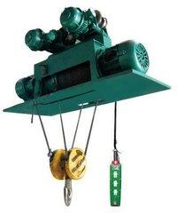 云南昆明生產銷售-冶金電動葫蘆