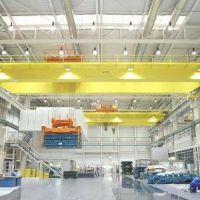 广西南宁销售5-74吨吊钩桥式铸造起重机厂家报价_技术咨询