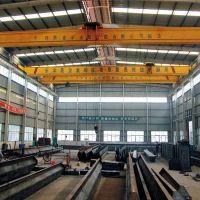 广西南宁销售LX悬挂起重机厂家报价技术咨询保养维修
