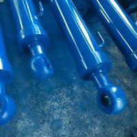 河南液压油缸售后有保障 重型液压油缸 货梯配件