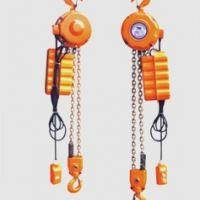 佛山生产销售-DHK快速环链电动葫芦